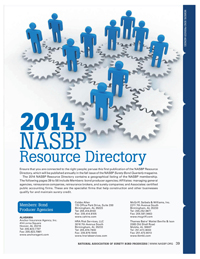 SBPQ0314_Directory_small